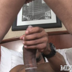 Mix-It-Up-Boy-Columbia-and-Flamez-gay-fucking-big-cock-26-150x150 Big Cock Interracial Amateur Fucking