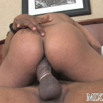 Mix-It-Up-Boy-Columbia-and-Flamez-gay-fucking-big-cock-29-150x150 Big Cock Interracial Amateur Fucking