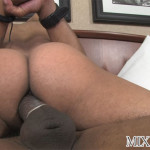 Mix-It-Up-Boy-Columbia-and-Flamez-gay-fucking-big-cock-41-150x150 Big Cock Interracial Amateur Fucking