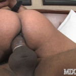 Mix-It-Up-Boy-Columbia-and-Flamez-gay-fucking-big-cock-42-150x150 Big Cock Interracial Amateur Fucking