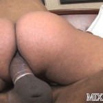 Mix-It-Up-Boy-Columbia-and-Flamez-gay-fucking-big-cock-43-150x150 Big Cock Interracial Amateur Fucking