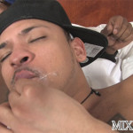 Mix-It-Up-Boy-Columbia-and-Flamez-gay-fucking-big-cock-66-150x150 Big Cock Interracial Amateur Fucking