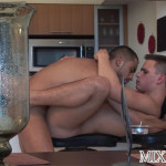 Mix-It-Up-Boy-Cody-Kyler-and-Rico-Furtado-Interracial-Gay-Fucking-45-150x150 Interracial Amateur Fucking When White Boy Gets Fucked By A Hot Papi