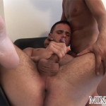 Mix-It-Up-Boy-Cody-Kyler-and-Rico-Furtado-Interracial-Gay-Fucking-60-150x150 Interracial Amateur Fucking When White Boy Gets Fucked By A Hot Papi
