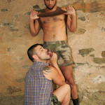 NakedSword Cruisin Fuck Forest Jalif Studios Sergio Moreno and Punkcher Huge Uncut Cocks Fucking 09 150x150 Amateur Mediterranean Men Caught Fucking In The Forest With Massive Uncut Cocks