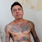 Alternadudes-Maxx-Sanchez-Tatted-Mexican-Daddy-Big-Cock-Amateur-Gay-Porn-01-150x150 Amateur Tatted Latino Daddy Shot A Load In His Mouth