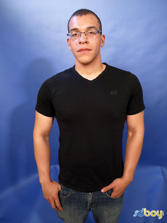 SD-Boy-Ray-Sosa-Big-Uncut-Cock-Latino-Marine-Masturbating-Amateur-Gay-Porn-01.jpg