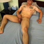 SD-Boy-Ray-Sosa-Big-Uncut-Cock-Latino-Marine-Masturbating-Amateur-Gay-Porn-07-150x150 Amateur Gay Latino Marine Shows His Tatts and Jerks His Uncut Cock
