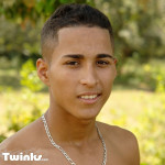 Tribal-Twinks-Juancho-Big-Uncut-Twink-Cock-Jerking-Off-Amateur-Gay-Porn-02-150x150 Tribal Twinks Juancho Plays With His Thick Uncut Cock and Foreskin