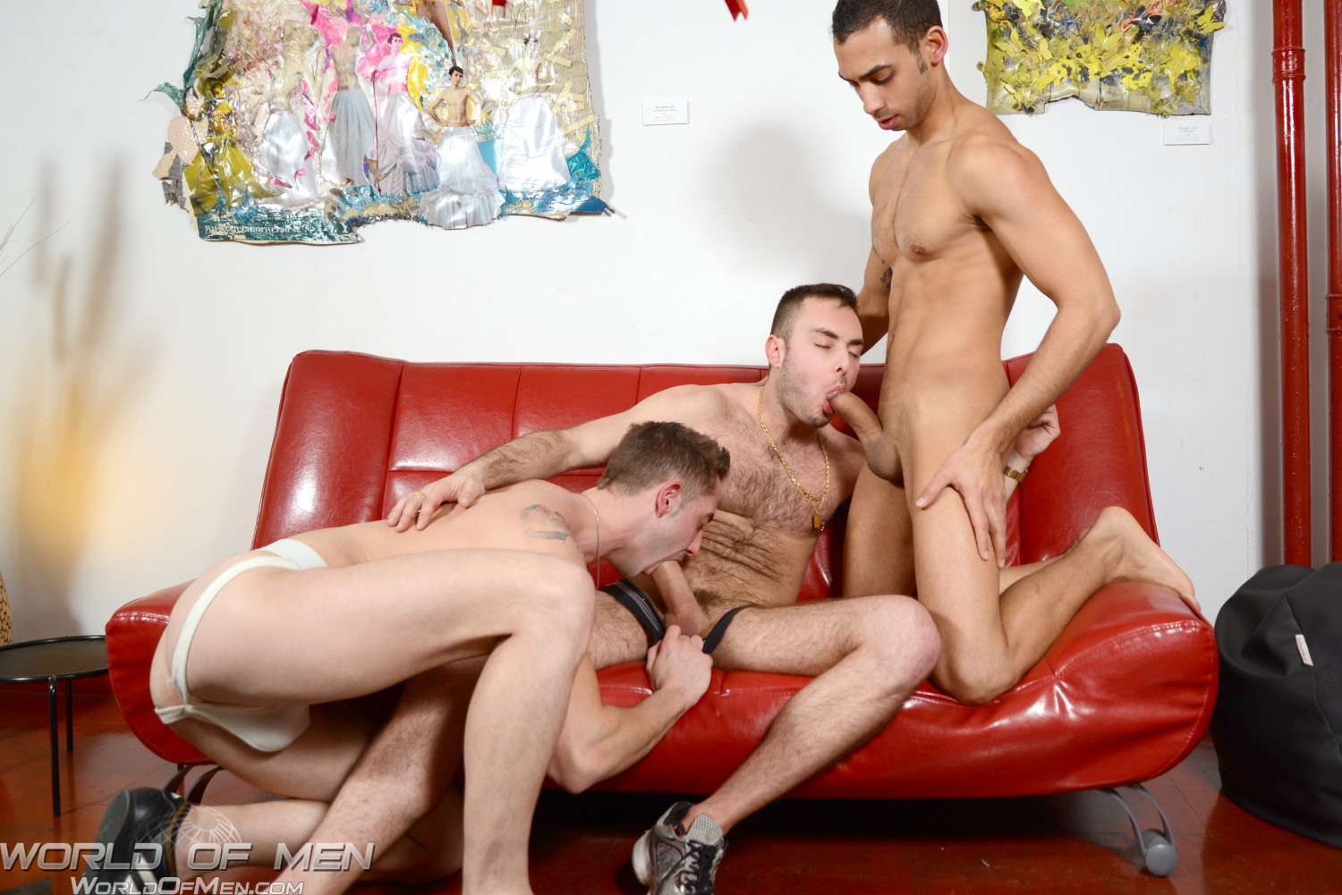 World-of-Men-Macanao-Torres-and-Juan-Lopez-and-Elio-Guzman-threeway-fucking-Amateur-Gay-Porn-01.jpg