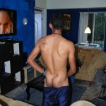 MiamiBoyz-PABLO-big-uncut-latino-straight-cock-jerking-off-Amateur-Gay-Porn-39-150x150 Amateur Straight Latino Teen From Miami Jerks His Huge Uncut Cock