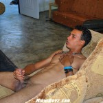 MiamiBoyz-PABLO-big-uncut-latino-straight-cock-jerking-off-Amateur-Gay-Porn-64-150x150 Amateur Straight Latino Teen From Miami Jerks His Huge Uncut Cock