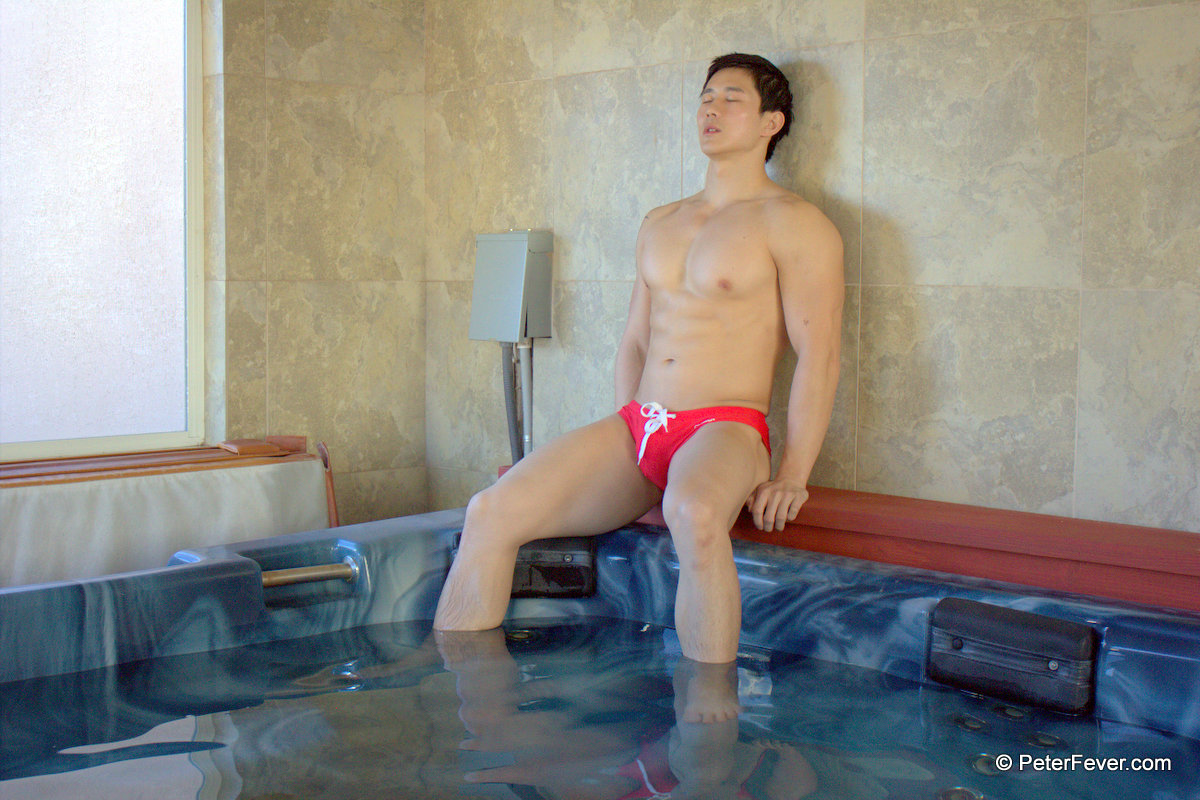 Peter-Fever-Jessie-Lee-and-Jordano-Latino-and-Asian-fucking-Amateur-Gay-Porn-01.jpg