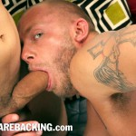 Hot-Barebacking-Preston-Johnson-add-Rick-Romo-and-Mark-White-guy-taking-two-latin-cocks-up-his-ass-raw-double-penetration-Amateur-Gay-Porn-06-150x150 Hot White Jock Gets Double Penetrated Bareback With 2 Thick Latino Cocks