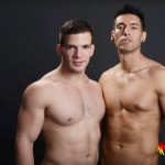 """My-Husband-Is-Gay-Angel-Rock-and-Alexander-Garrett-Muscle-Hunks-Fucking-Amateur-Gay-Porn-03-150x150 Real Miami Muscular Husbands Fucking With 18"""" of Uncut Cocks"""