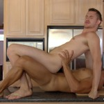 Peter-Fever-Dayton-OConnor-and-Diego-Vena-Amatuer-Muscle-Guys-Fucking-Amateur-Gay-Porn-19-150x150 Two Horny Amateur Muscle Buddies Fucking In The Kitchen