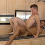 Peter-Fever-Dayton-OConnor-and-Diego-Vena-Amatuer-Muscle-Guys-Fucking-Amateur-Gay-Porn-23-150x150 Two Horny Amateur Muscle Buddies Fucking In The Kitchen