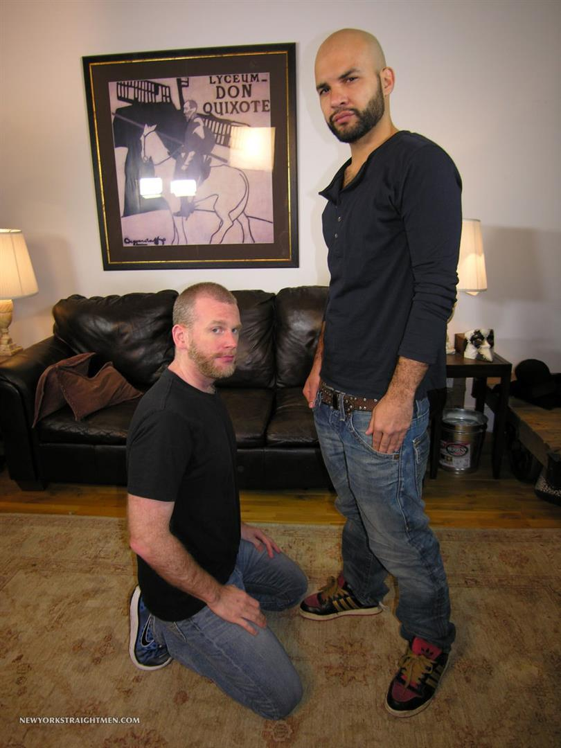 New-York-Straight-Men-Hairy-Straight-Puerto-Rican-Getting-Cock-Sucked-By-A-Guy-Amateur-Gay-Porn-01.jpg