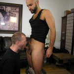 New-York-Straight-Men-Hairy-Straight-Puerto-Rican-Getting-Cock-Sucked-By-A-Guy-Amateur-Gay-Porn-03-150x150 Amateur Straight Hairy Puerto Rican Hottie Gets His First Guy Blowjob