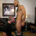 New-York-Straight-Men-Hairy-Straight-Puerto-Rican-Getting-Cock-Sucked-By-A-Guy-Amateur-Gay-Porn-05-150x150 Amateur Straight Hairy Puerto Rican Hottie Gets His First Guy Blowjob
