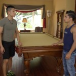 Peter-Fever-The-Haunting-Jessie-Lee-and-Armand-Rizzo-Big-Asian-Cock-Fucking-Latino-Ass-Amateur-Gay-Porn-01-150x150 Amateur Big Asian Cock Tops A Tight Hispanic Muscle Bottom
