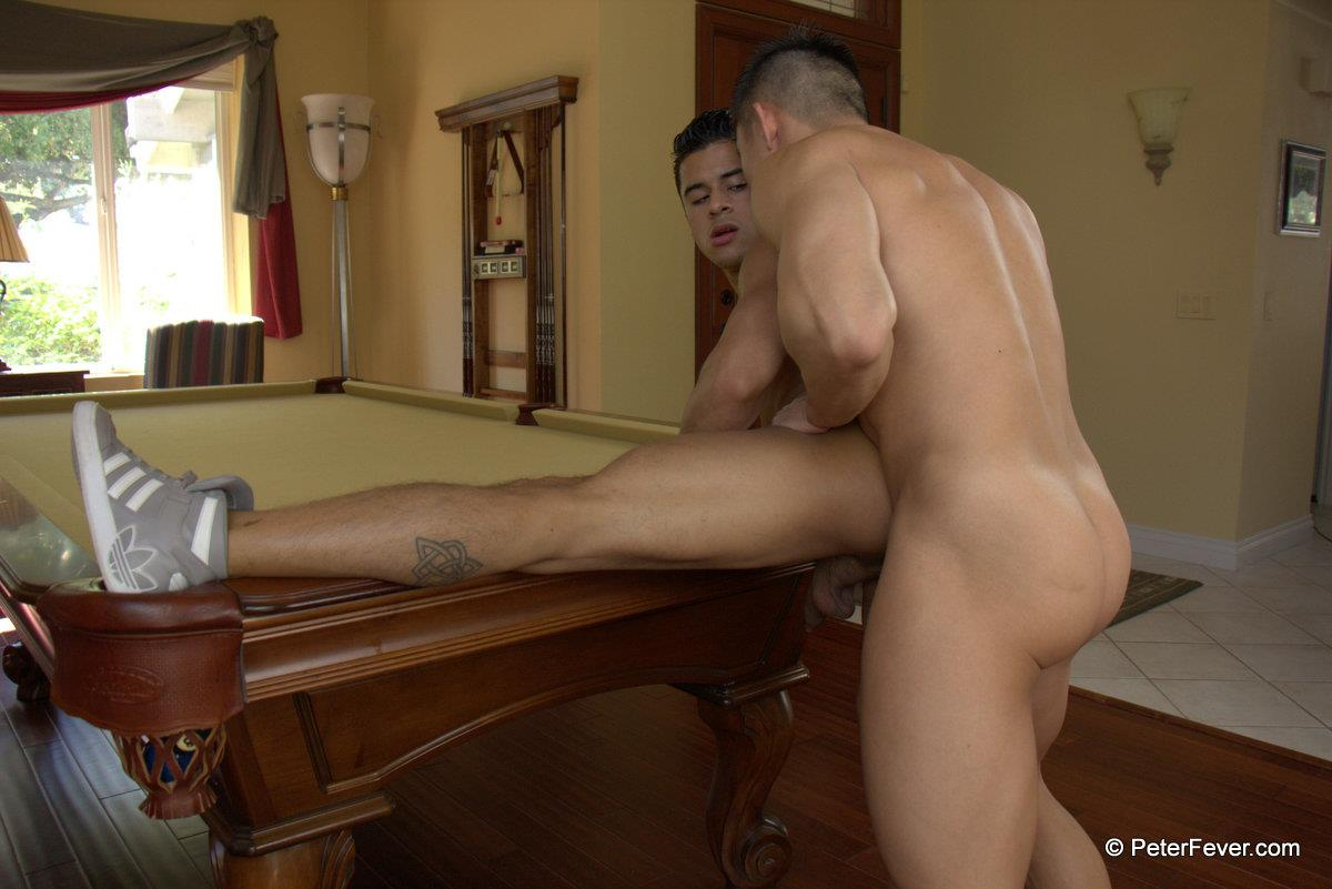 Arousing for bottom gay boys big boy 3