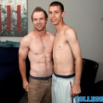 College-Dudes-Cole-Gartner-Fucks-Marco-Santana-Big-Cock-Twink-Getting-Fucked-Amateur-Gay-Porn-05-150x150 Hung Curly Redhead Fucks A College Guy With His Thick Cock