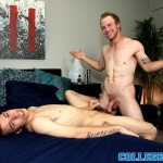 College-Dudes-Cole-Gartner-Fucks-Marco-Santana-Big-Cock-Twink-Getting-Fucked-Amateur-Gay-Porn-30-150x150 Hung Curly Redhead Fucks A College Guy With His Thick Cock