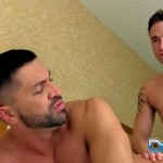 Dominic Pacifico and Leo Sweetwood Big Uncut Cocks Flip Flop Fucking Amateur Gay Porn 16 150x150 Dominic Pacifico and Leo Sweetwood Flip Flop Fucking