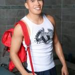 Circle-Jerk-Boys-Liam-Troy-Young-Hispanic-Guy-Jerking-His-Big-Uncut-Cock-Amateur-Gay-Porn-01-150x150 Young Latino Twink Jerking His Big Uncut Cock In The Dorm Showers