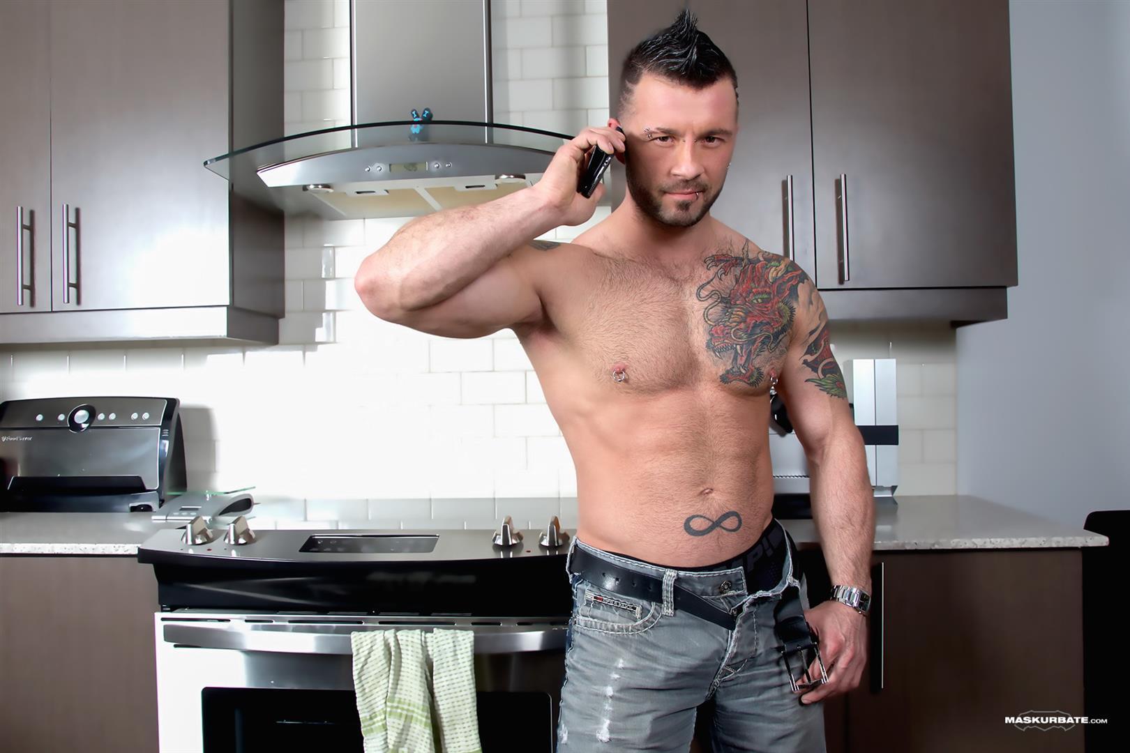 Maskurbate-Big-Uncut-Cock-Manuel-Deboxer-Latino-Getting-Two-Big-Black-Cocks-Up-The-Ass-Amateur-Gay-Porn-01.jpg