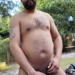 Monster-Cub-Gus-and-Rhino-Hairy-Chubby-Cubs-Barebacking-Amateur-Gay-Porn-02-150x150 Hairy Chubby Cub Bears Fucking Bareback In The Backyard