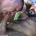 Cum-Pig-Men-Jimmie-Slater-and-Alessio-Romero-Hairy-Muscle-Daddy-Getting-Blow-Job-Amateur-Gay-Porn-15-150x150 Jimmie Slater Sucks A Load Of Cum Out Of Hairy Muscle Daddy Alessio Romero