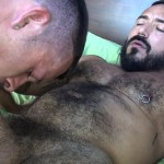 Cum-Pig-Men-Jimmie-Slater-and-Alessio-Romero-Hairy-Muscle-Daddy-Getting-Blow-Job-Amateur-Gay-Porn-26-150x150 Jimmie Slater Sucks A Load Of Cum Out Of Hairy Muscle Daddy Alessio Romero
