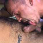 Cum-Pig-Men-Jimmie-Slater-and-Alessio-Romero-Hairy-Muscle-Daddy-Getting-Blow-Job-Amateur-Gay-Porn-49-150x150 Jimmie Slater Sucks A Load Of Cum Out Of Hairy Muscle Daddy Alessio Romero