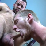 Cum Pig Men Billy Warren and Marcos Mateo Sucking Cum Out Of Uncut Cock Amateur Gay Porn 13 150x150 Billy Warren Sucking The Cum Out Of Marcos Mateos Big Uncut Cock