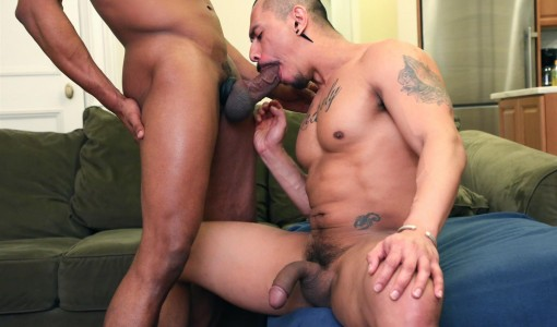 Next-Door-Ebony-Marlone-Starr-and-Romero-Santos-Big-Black-Dick-Fucking-Latino-Amateur-Gay-Porn-07