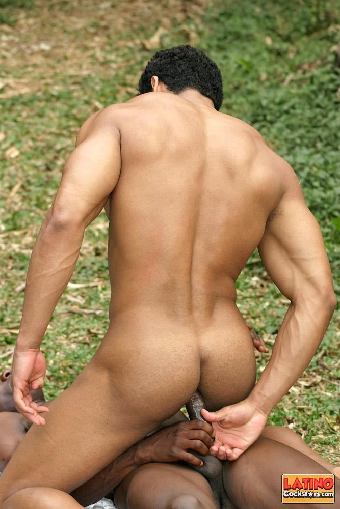 from Devin free gay latino porn downloads