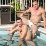 Dylan-Lucas-Timothy-Rivers-and-Ceasar-Camaro-Younger-Guy-Fucking-A-Muscle-Daddy-05-150x150 Muscular Pool Daddy Takes A Younger Cock Up The Ass At A Palm Springs Gay Resort