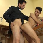 Bareback-Me-Daddy-Catholic-Priest-Fucks-A-College-Student-Bareback-Gay-Sex-16-150x150 Getting Bareback Fucked By An Older Catholic Priest!